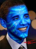 Barack O'bma