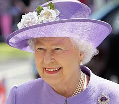 Elizabeth Purple Desire - Copy