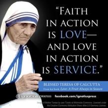 Faith Service - Copy (3)
