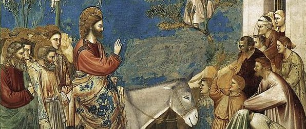 giotto-ingresso-gerusalemme-cropped