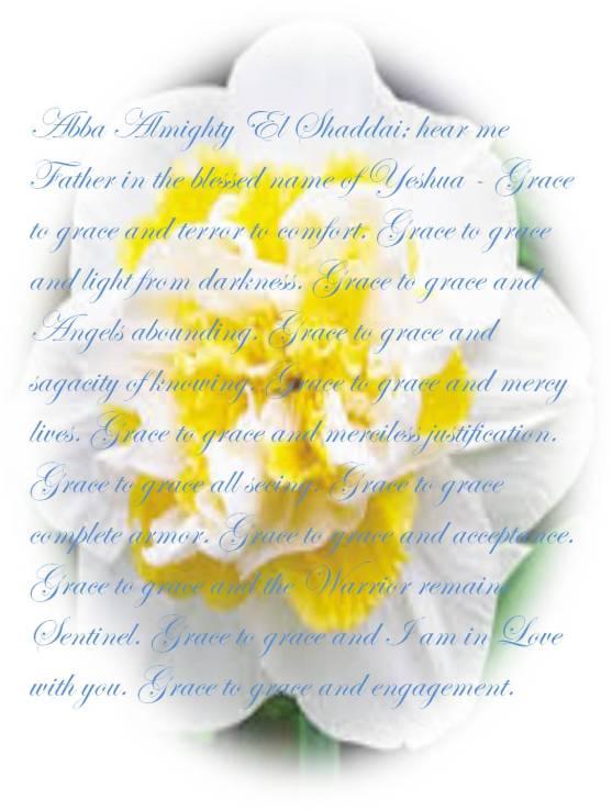 Grace to Grace - Copy (3)