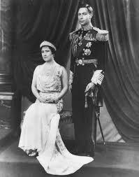 queen elizabeth husband