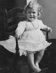 queenelizabethbaby