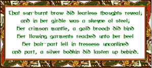 queenelizabethdescript