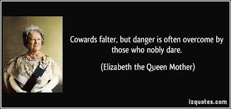 queenelizabethnoble