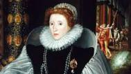 queenelizabeththrone