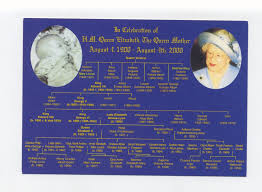 queenelizabethtree2