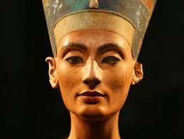 queennephrotiti